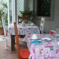 Фотографии отеля: B&B Casa Perini, Villa Vicentina