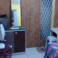 Hotel Pictures: Residencial Zelia Barros, Natal