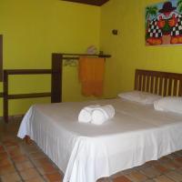 Hotel Pictures: Pousada Do Dodo, Maxaranguape