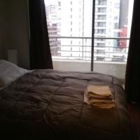 Hotel Pictures: Margara Suite, Santiago