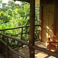 Hotel Pictures: Finca Kobo, Palo Seco