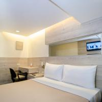 Renovated Double Room