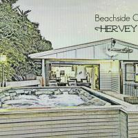 Hotel Pictures: Beachside Cottages, Hervey Bay