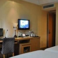 Hotel Pictures: Yiwu Lihao Inn, Yiwu
