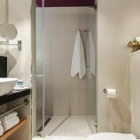 Deluxe Room with Kitchenette (2 Adults)