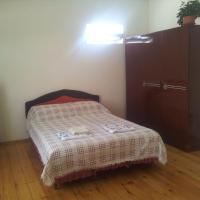 Hotel Pictures: Baku Gudi Hostel, Baku