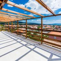 Hotel Pictures: Guest House Ognyanovo, Ognyanovo