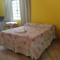 Hotel Pictures: Pousada Doce Recanto, Soledade de Minas