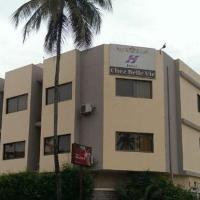 Fotos de l'hotel: Hotel Chez Belle Vie (II), Kinshasa