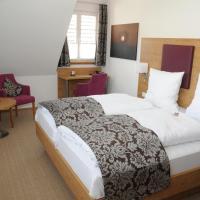 Hotel Pictures: Hotel ten Hoopen Restaurant Deele, Warburg