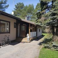 Hotel Pictures: Guest House Stranda Porvoo Center, Porvoo