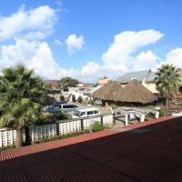 Fotos de l'hotel: Versailles, Goma