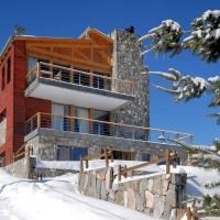 Fotos do Hotel: Casa Farellones, Farellones