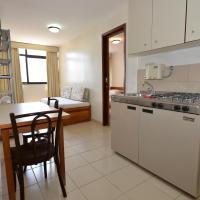 Hotel Pictures: Morato Residence, Brasilia