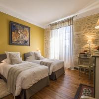 Hotel Pictures: La Sauternaise, Sauternes