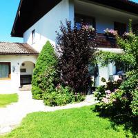 Hotel Pictures: Haus Elisabeth, Marquartstein