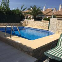 Hotel Pictures: Casa Boticari, El Verger