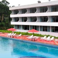 Hotel Pictures: Hotel Christian Resort, Tena