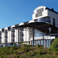 Hotel Pictures: pentahotel Eisenach, Eisenach