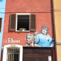 I Felliniani B&B