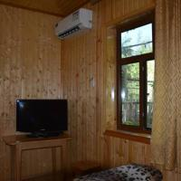 Hotel Pictures: Yeni Həyat, Gabala