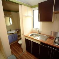 Two-Bedroom Bungalow with Beach Access (5 Adults)