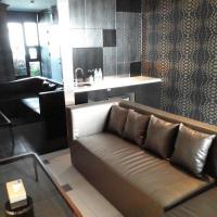 Zdjęcia hotelu: All-Ur Boutique Motel - Tai Tung Branch, Taitung City