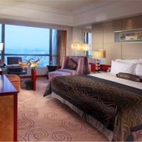 Hotel Pictures: Wellton International Hotel, Dongguan