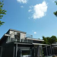Luxury Cottage