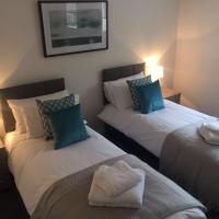 Millford Airport Lodge