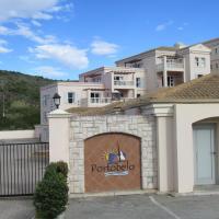 Point Village Accommodation - Portobelo 72