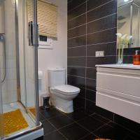Two-Bedroom Apartment - Passatge Nogués 5