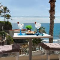 Hotel Pictures: Apartment Playa del Aguila NE/IM, Playa del Aguila