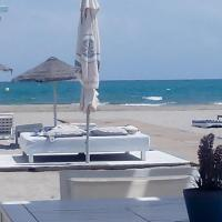 Fotos del hotel: Beach & Golf Apartment, Grao de Castellón