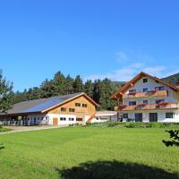 Stiflerhof