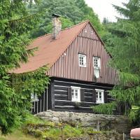 Hotel Pictures: Chalet Dlouhá Skála, Horní Polubný