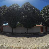 Hotel Pictures: Casa Domiciliar Lagoa Nova, Natal