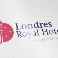 Hotel Pictures: Londres Royal Hotel, Londrina