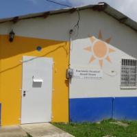 Hotel Pictures: Hacienda Tropical Guest House, Belmopan