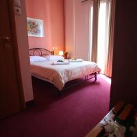 Special Offer - Double or Twin Room