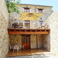 Hotel Pictures: Can Barraca Garriguella, Garriguella