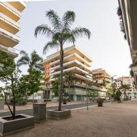 Domus BB - Plaza