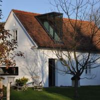 Hotel Pictures: Weinberg 12, Fehring