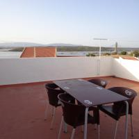 Apartamento Nunes II