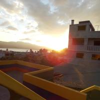 Hotel Pictures: Green House Araque Inn, Otavalo