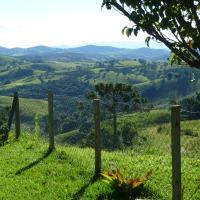 Hotel Pictures: Sítio Caminho do Ouro, Cunha