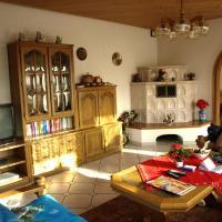 Hotel Pictures: Ferienwohnungen im Westerwald, Atzelgift