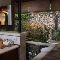 Mangrove Suite