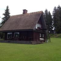 Hotel Pictures: Sammuli Holiday Village, Viljandi