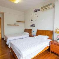 Hotellikuvia: Lijiang Huafu, Guilin